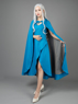 Picture of Ready to Ship Game Of Thrones 2019 Daenerys Targaryen Cosplay Costume mp004499
