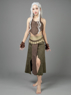 Picture of Ready to Ship Game Of Thrones Daenerys Targaryen Khaleesi Tribe Cosplay Costume mp004239