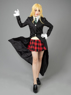 Picture of Ready to Ship Cheap Soul Eater Maka Albarn Cosplay Costumes For Store mp000033