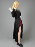 Picture of Ready to Ship Soul Eater Maka Albarn Cosplay Costumes For Store mp000033