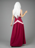 Picture of Fairy Tail Mirajane Strauss Cosplay Costume mp003146