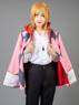 Picture of Ready to Ship Howl's Moving Castle Howl Cosplay Costume mp004180