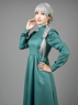 Picture of Ready to Ship Howl's Moving Castle Sophie Cosplay Costume mp004182