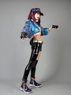 Picture of Ready tp Ship New League of Legends LOL KDA Akali Cosplay Costume mp004209