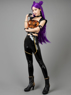 Picture of Ready to Ship League of Legends LOL KDA Kaisa Cosplay Costume mp004211