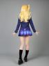 Picture of Ready to Ship LoveLive! Otonokizaka Academy Second Grade Kotori Minami Umi Sonoda Cosplay Uniform mp003009