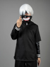 Picture of Ready to Ship Tokyo Ghoul Kaneki Ken Cosplay Costume mp005087