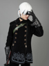Picture of Ready to Ship Nier:Automata YoRHa 9S Cosplay Costume mp003599