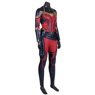 Picture of Endgame Captain Marvel Carol Danvers Cosplay Costume mp005020