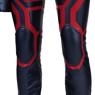 Picture of Endgame Carol Danvers Cosplay Costume mp005020