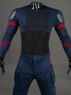 Picture of Ready to Ship Endgame Captain America Steve Rogers Cosplay Costume with Helmet mp004310-103