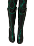 Picture of Ready to Ship 103 Size New Thor:Ragnarok The Goddess of Death Hela Cosplay Costume mp003792