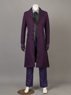 Picture of Ready to Ship New Batman The Dark Knight Rises Joker Costume mp003579