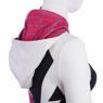 Picture of Ready to Ship Spider-Man: Into the Spider-Verse Gwen Stacy Cosplay Costume mp004264