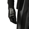 Picture of Ready to Ship Spider-Man Noir Cosplay Costume mp004307