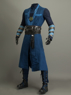 Picture of Ready to Ship 103 Size Doctor Strange Stephen Strange Cosplay Costume mp003475
