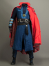 Picture of Ready to Ship 101 Size Doctor Strange Stephen Strange Cosplay Costume mp003475