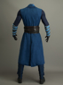 Picture of Ready to Ship Doctor Strange Stephen Strange Cosplay Costume mp003475-101