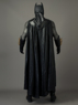Picture of Ready to Ship Justice League Film Batman Bruce Wayne Cosplay Costume mp003715