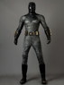 Picture of Ready to Ship 103 Size Justice League Film Batman Bruce Wayne Cosplay Costume with Mask mp003715