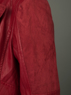 Picture of Ready to ship 103 size Captain America: Civil War Wanda Maximoff Scarlet Witch Cosplay Costume mp003262