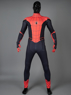 Picture of Spider-Man: Far From Home Spiderman Peter Parker Cosplay Costume mp004545