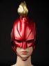 Picture of Endgame Carol Danvers Cosplay Helmet mp005115