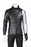 Picture of Captain America 2: The Winter Soldier Bucky Barnes Cosplay Costume mp005153