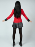 Picture of Ready to Ship Kakegurui Jabami Yumeko Cosplay Costume mp005024
