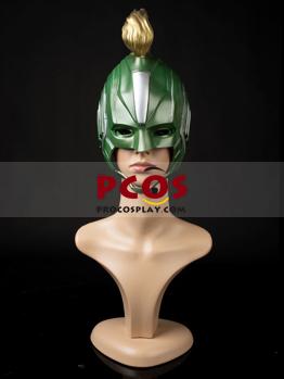 Picture of Endgame Carol Danvers Cosplay Helmet mp005116