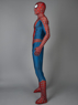 Picture of Ready to Ship Spider-Man 2002 Spider-Man Cosplay Costume Classic Version mp005129