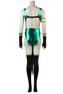 Picture of Mortal Kombat X Jade Cosplay Costume mp005155