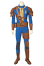 Picture of Fallout 76 Male Version Cosplay Costume mp005167