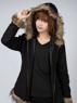 Picture of Durarara!! Izaya Orihara Cosplay Costume mp002414