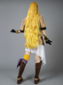 Picture of Ready to Ship RWBY  Season 1 Yang Xiao Long Cosplay Costume mp005143