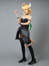 Picture of Ready to Ship Super Mario Bros Princess Bowser Bowsette Cosplay Costume mp004229