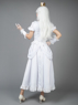 Picture of Super Mario Bros Princess Boosette King Boo Cosplay Costume mp004230
