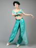 Picture of Ready To Ship Disney Aladdin Princess Jasmine Animated version Costume mp004781