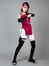 Picture of NARUTO Uchiha Sarada Cosplay Costume mp003294