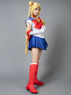 Picture of Ready to Ship Tsukino Usagi Serena  Sailor Moon Cosplay Costumes mp000139