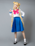 Picture of Sailor Moon Tsukino Usagi Cosplay Sailor Uniform mp002238
