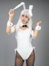 Picture of In Solitude Kasugano Sora Rabbit Version Cosplay Costume mp004173