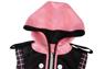 Picture of Kingdom Hearts III Kairi Cosplay Costume mp005169