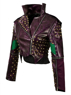 Picture of Ready to ship 101 Size Descendants 2 Mal Cosplay Jacket mp003805