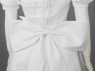 Picture of Ready to Ship Alice: Madness Returns Hysteria Dress for Cosplay mp000316