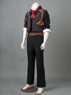 Picture of Ready to Ship Bioshock Infinite Booker DeWitt Cosplay Costume mp001215