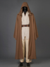 Picture of Ready to Ship Obi-Wan Kenobi Cosplay Costume mp003184