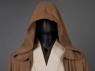 Picture of Ready to Ship Obi-Wan Kenobi Cosplay Costume mp003184