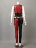Picture of Ready to Ship Injustice: Gods Among Us Harley Quinn Cosplay Costume mp003708