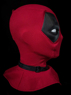 Picture of New Deadpool 2 Wade Wilson Cosplay Mask  mp005187